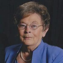 Joyce Bohling