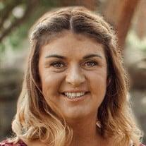 Lisa Dianne Jones