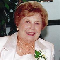 Rita M. Macchione