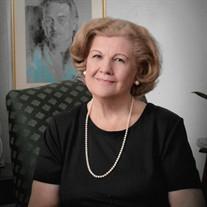 Joy Marie Stipelcovich Thibodeaux