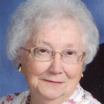 Mary C. Hahn