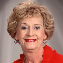 Alice Kay Fielder Alexander