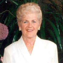 Caroline M. Auletto