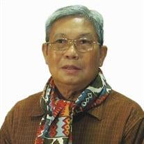 Liyao Wu