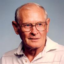 Carnis Harold Delp