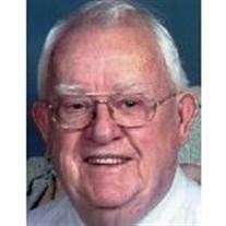 Robert Glen Packard