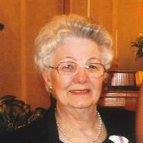 Luerettia Sullivan