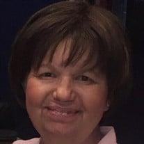 Lucy  M.  Alvarado