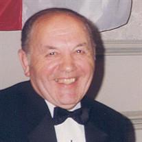George Schlecht