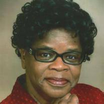 Linda L.  Gilfort