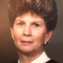 Joan Reaves