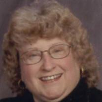 Linda Dianne Sepenthal