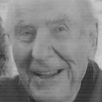Joseph T. Polito