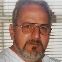 Boyd Ben Porter
