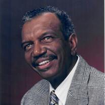 Mr. Doyce R. Miles