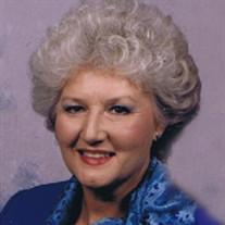 Betty Karr