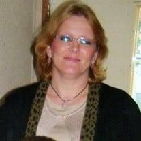 Mrs. Kathy Renea Gough