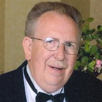 Walter Bush Doggett Jr.