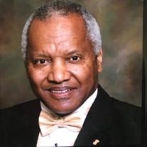 Dr. Phail Wynn, Jr.