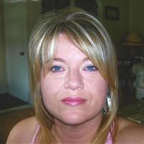 Kimberly L. Riley
