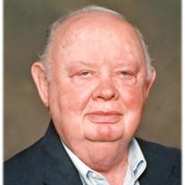 Leslie  E. 'Gene' Bennett