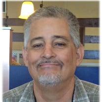 Dennis C. Fremin