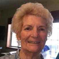Phyllis A. Kelly