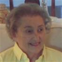 Nancy J. Thompson