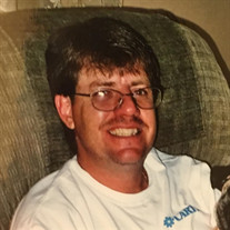 Kevin L.  Brierly