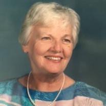 Norma E. Wynne