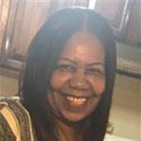 Deborah Grafton Jackson