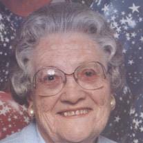 Leona M. Westbrook Heath