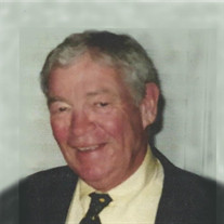 "Robert  M. ""Bob"" Lee"