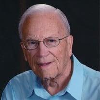 LeRoy W. Jackson