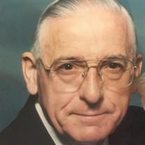 Walter Thomas Nixon Sr