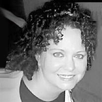 Mrs. Nicole Lynn Ritzschke