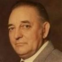 Robert Mitchell Kelly Sr.