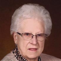 Lois Rhodes