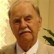 Eugene Juhl