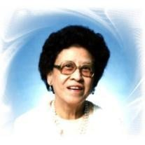 Mary R. Moralez