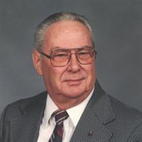 Earl Everett  Mayfield Sr.