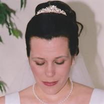 Lynn Higgins