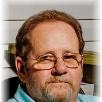 Robert Gerald Holt Sr