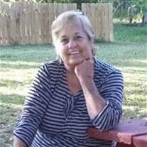 Diana  Lynn Sterling