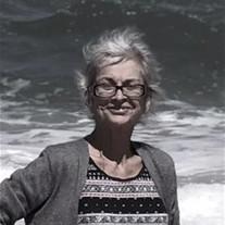 Linda Rilee Robbins
