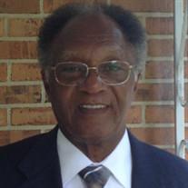 Bennett Earl Hopkins