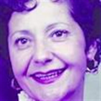 Josephine L. Isopo