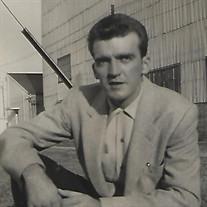 Richard  James  Coffin