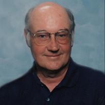 Jim Comer