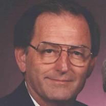 Mr.  Vaughan Baugh